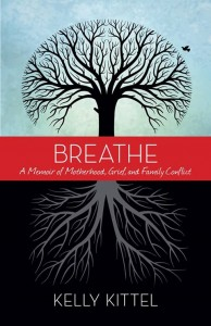 Breathe-Cover-1479543_446052098832060_1647607536_n-194x300