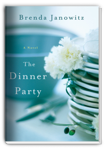 The+Dinner+Party+cover+art+3D