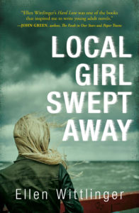 Local Girl Swept Away_final cvr.indd
