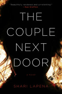 Cover.Couple Next Door.Final