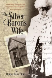 the_silver_baron_s_wife_by_donna_baier_stein__paperback___barnes___noble