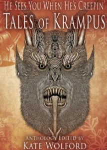 he_sees_you_when_he_s_creepin___tales_of_krampus