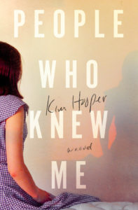 people-who-knew-me-cover